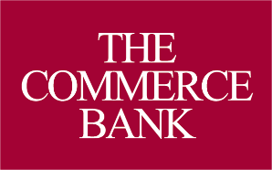The Commerce Bank Careers